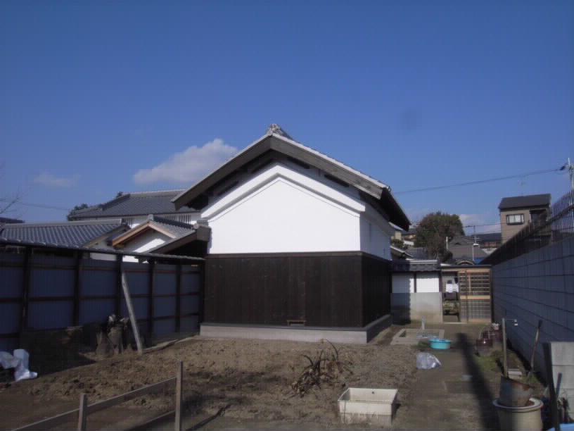 f0052181_20112613.jpg