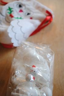 クリスマスプレゼント_e0117783_19344737.jpg