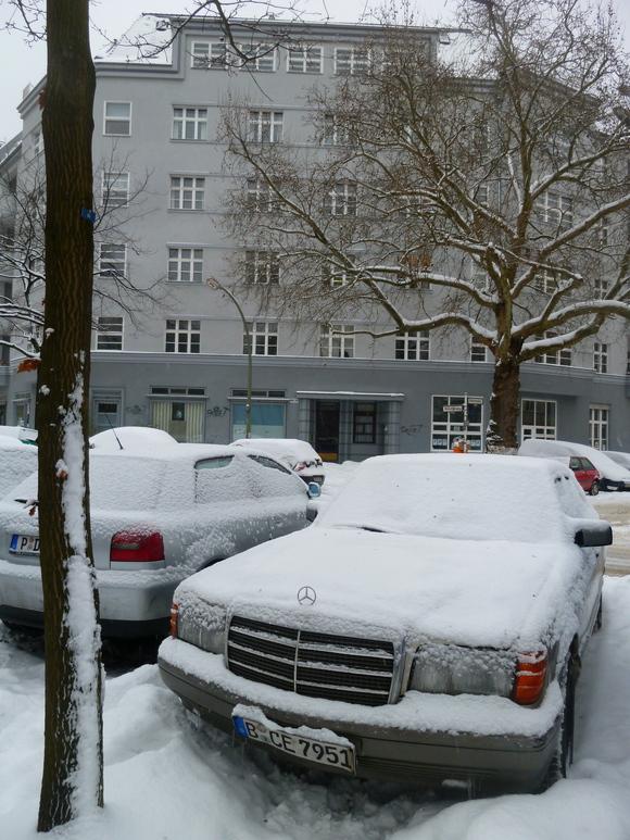 (続)雪。雪。雪_c0180686_22162194.jpg