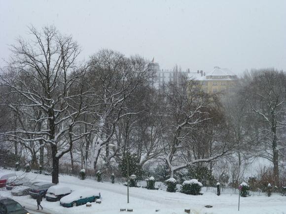 (続)雪。雪。雪_c0180686_22164439.jpg