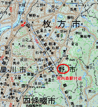 これは遺跡か、今か_d0089494_9511966.jpg
