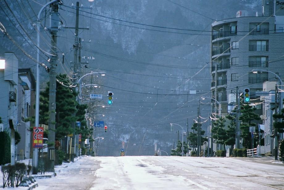 こんな函館の写真が撮りたかった_a0158797_0122768.jpg