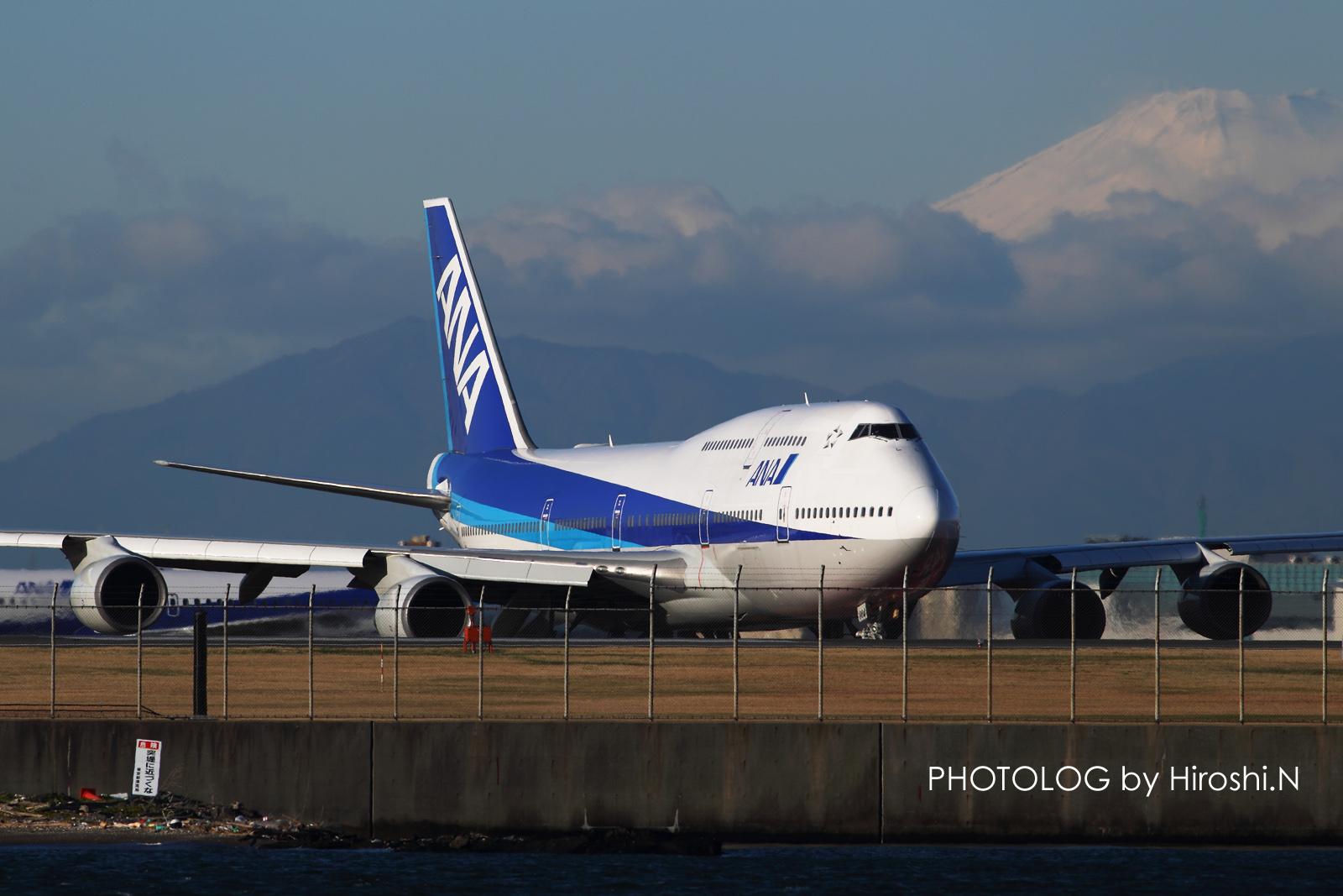 JAAP 羽田・海から撮影会①_b0183406_2022435.jpg