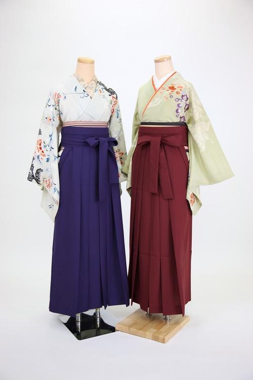 卒業式袴受注会のお知らせ!_e0123712_16164356.jpg