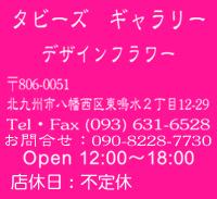 f0218012_21362.jpg