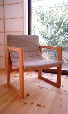 たためる椅子_a0187214_15125084.jpg