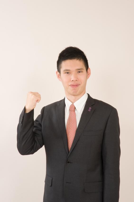 広島県議選(2011年4月10日執行)安佐南区選挙区へのさとうしゅういちの対応について(随時更新)_e0094315_0445580.jpg