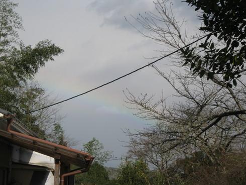 「虹の 清川」~~~_a0125419_13563943.jpg