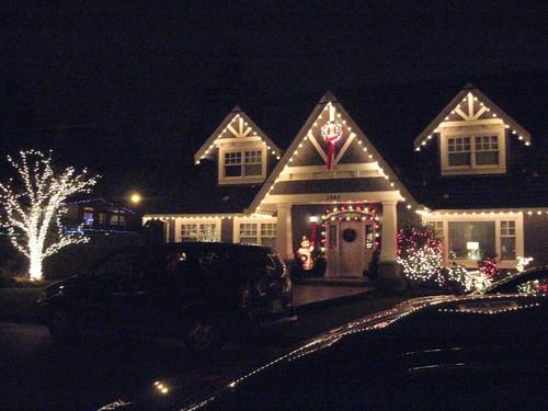 クリスマスイルミネーション_a0173527_14551052.jpg