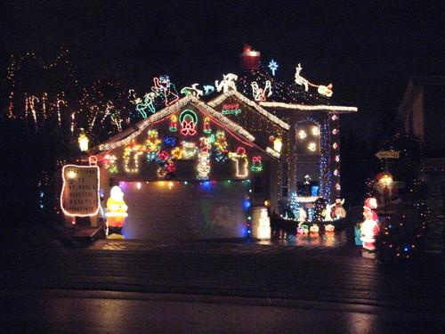 クリスマスイルミネーション_a0173527_15072.jpg