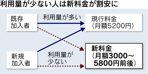 d0010128_20254668.jpg