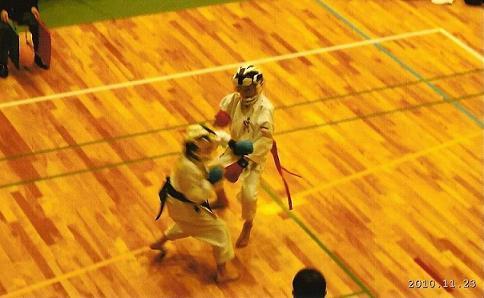 第40回和道会東海空手道競技大会_d0010630_21423365.jpg