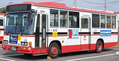 一畑バス いすゞKC-LR333F/KC-LR333J +IBUS_e0030537_115730.jpg