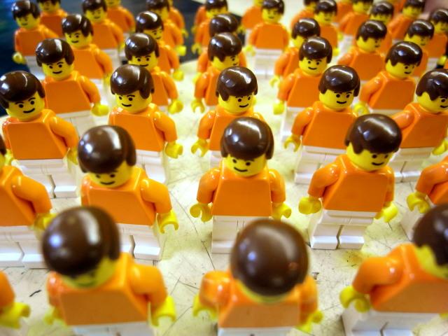 Lego_c0207044_19165591.jpg