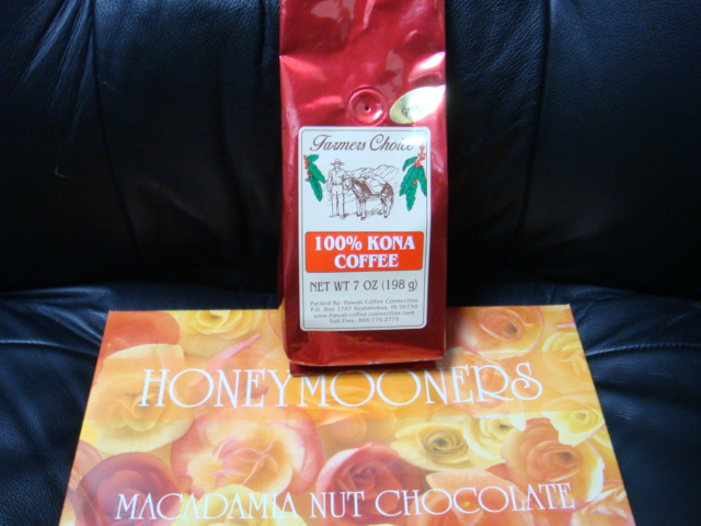 KONA COFFEE_a0177651_1023597.jpg