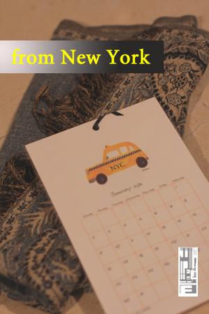 from  New  York_c0187754_730122.jpg