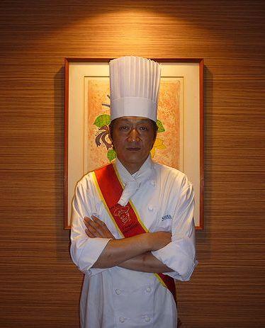 別府温泉 ホテル白菊  ビストロ ゆうぎく☆* 口福 福々。.。.☆*†♪ _a0053662_1642234.jpg