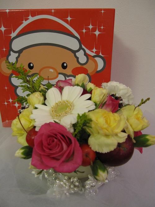 男性のためのお花の教室「自由きままに花レッスン」 4回目_d0092262_22171340.jpg