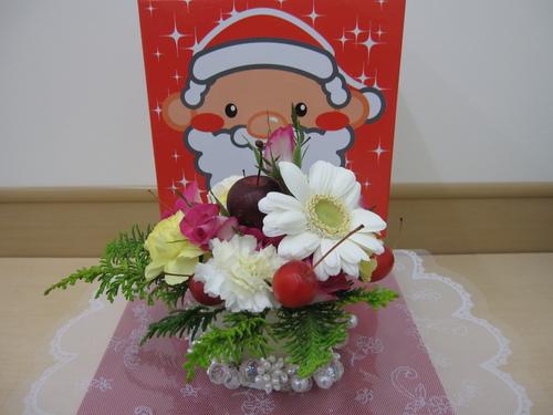 男性のためのお花の教室「自由きままに花レッスン」 4回目_d0092262_22194562.jpg