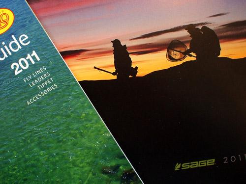 SAGE&Rioの2011年カタログが入荷しました!&年末年始の営業のご案内です。_e0136764_1627157.jpg