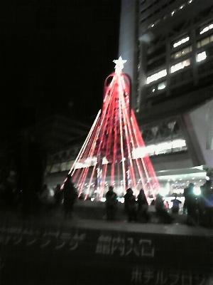 SALTISH NIGHT@中野サンプラザ_c0189469_217888.jpg