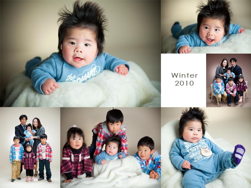赤ちゃん撮影_c0224169_16155259.jpg