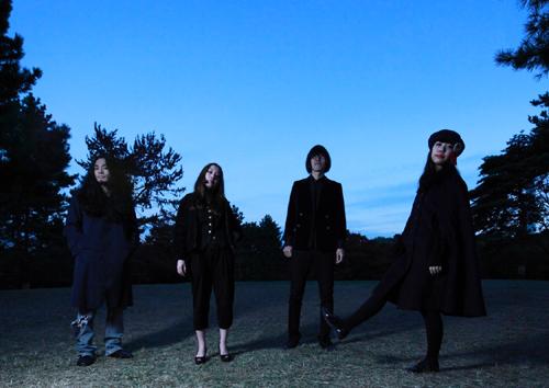 SEBASTIAN XがUstで新年の挨拶&新曲PV初披露!_e0197970_12571495.jpg