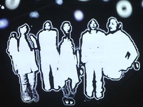 本日29日15時~! Bahashishiと気鋭の映像集団とのセッション第2弾をUSTREAMにて配信!!_e0197970_1361393.jpg