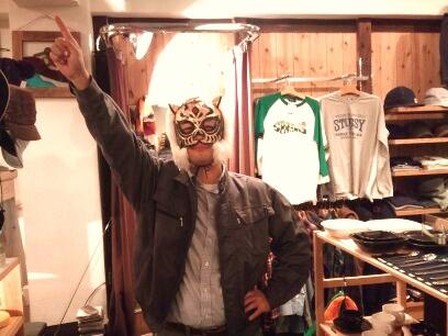 タイガーマスク祭り♪_f0074571_1840362.jpg