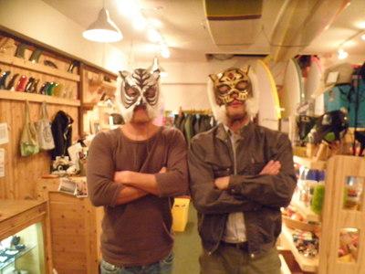 タイガーマスク祭り♪_f0074571_1845474.jpg
