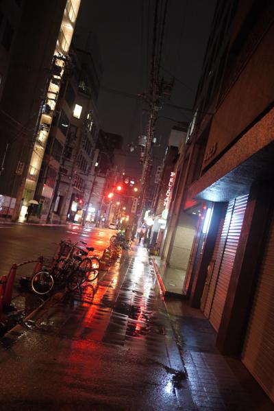 BRIGHTESTDARKNESS ツアー終幕_e0045775_4362247.jpg