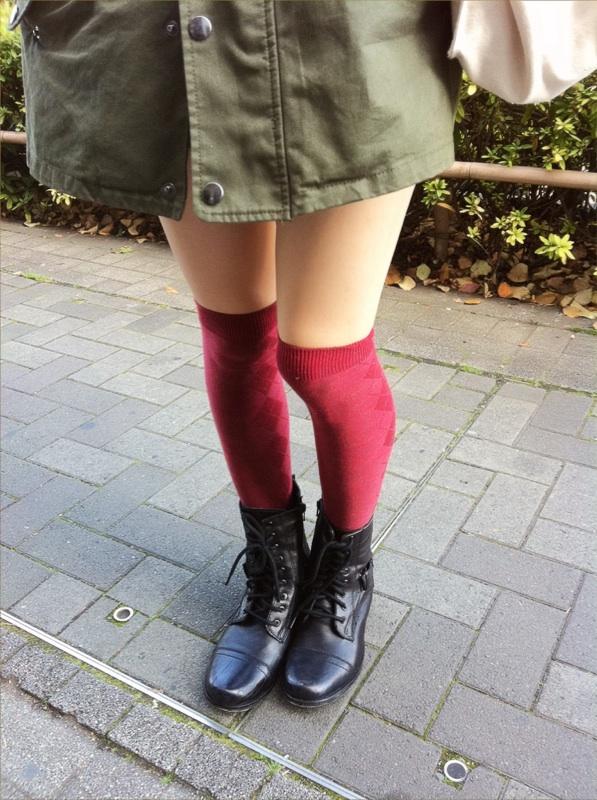 靴下_f0194879_1553571.jpg