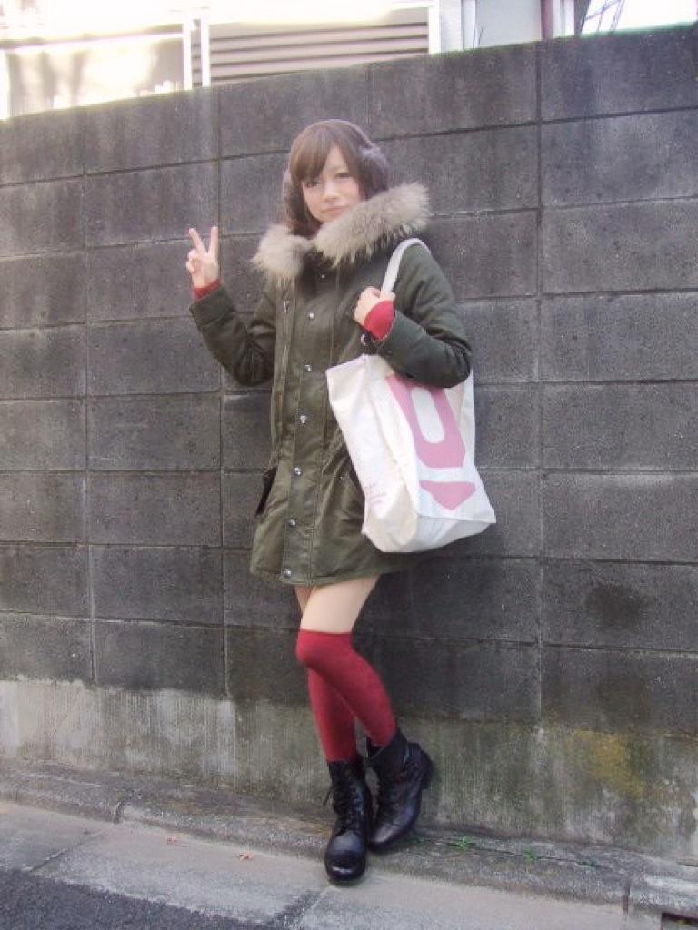 靴下_f0194879_1553581.jpg