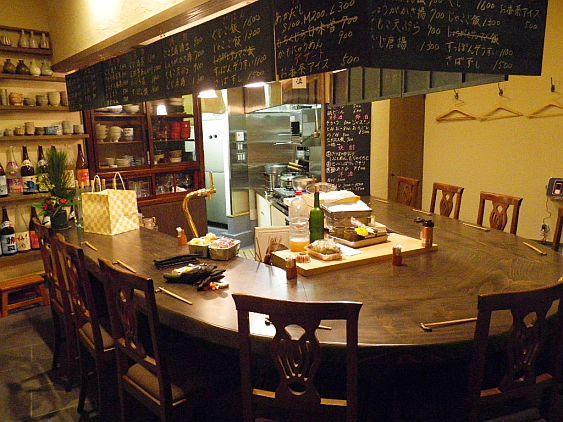 「食堂 おがわ」再開です。_f0209683_214255100.jpg
