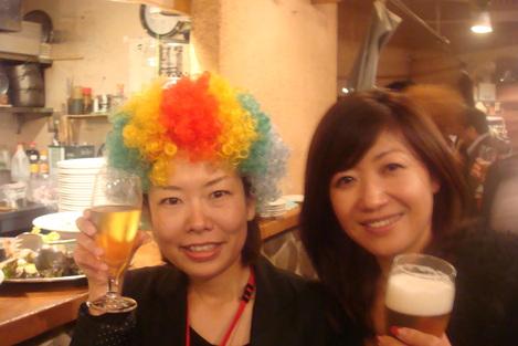 セミナーコンテスト・グランプリ 2010!_e0142585_144041.jpg