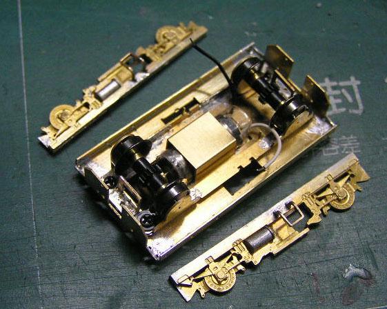 モーターカー_e0137686_19211861.jpg