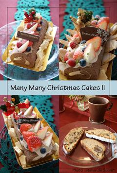 12月Cake Classはこちらです。(その2)_b0065587_18374037.jpg