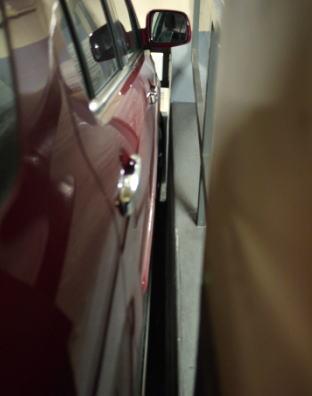 私はこれで運転を止めました。(≧m≦)ぷっ!_c0090198_643719.jpg