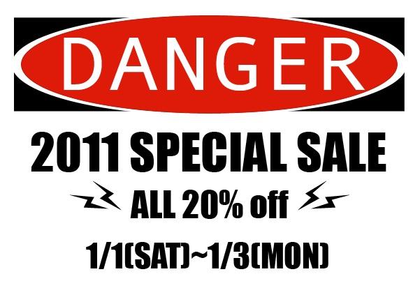 2011 1.1(SAT).....Vol.2_d0101000_19431628.jpg