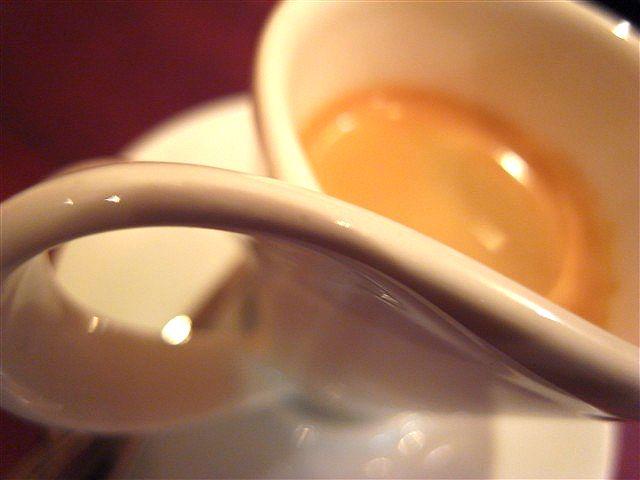 大阪産イルミネーション散策 父親風 ランデブー・デザミ添え_c0116714_2403074.jpg