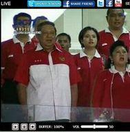 Alfred Riedl コーチのコメント(スズキカップ)をインドネシア語で読む_a0054926_10582512.jpg
