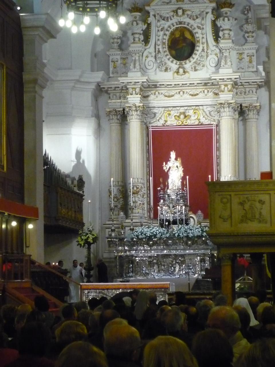 聖ルチア バゥ_d0084229_104985.jpg