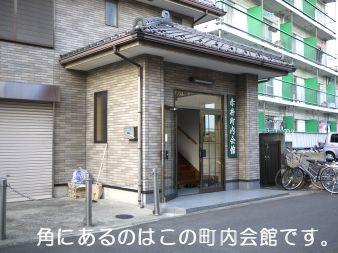 f0232136_100382.jpg