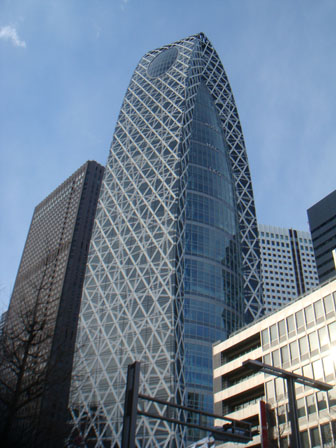東京の空_a0014840_21195549.jpg
