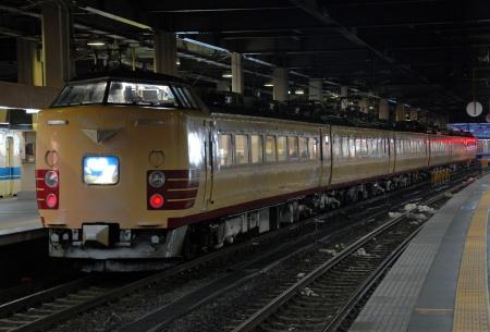北陸線、なう ~夜行列車、それぞれ~_c0185241_05926.jpg