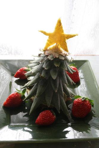 クリスマスごはんの記録_f0082141_22411791.jpg