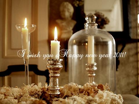今年最後のご挨拶_e0172847_10161259.jpg
