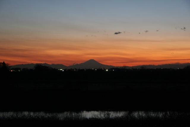 富士山_b0177950_1841953.jpg