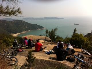 香港 2日目_c0047856_23105045.jpg
