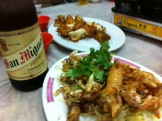 食在香港‼_c0047856_64425.jpg